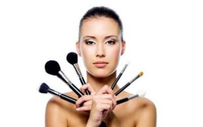 Comment se maquiller