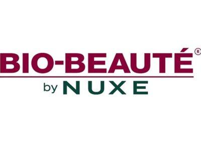 marque bio beauté