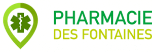 Pharmacie des Fontaines