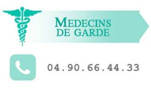 Docteur SARRAUTE @ Pernes les Fontaines | Pernes-les-Fontaines | Provence-Alpes-Côte d'Azur | France